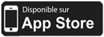 AppStore.png.61a62c8aa810c75bf79c1515dd1