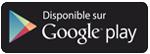 GooglePlay.png.5955b4f5bc0621c2181ffd901