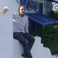 Mouelhi Ala Eddine