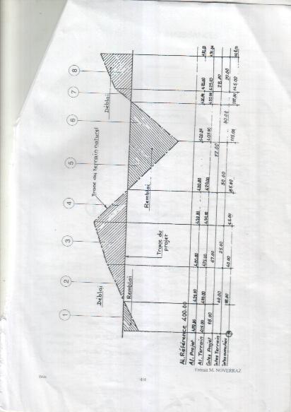 Scan-150402-0004.thumb.jpg.234ea493be2e8