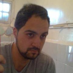 bertal.sofiane.2012