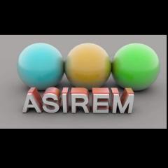 Asirem