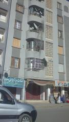 citernes sur balcons
