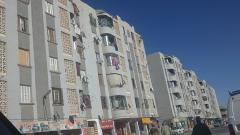 surcharge / balcon