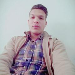 Lachhab