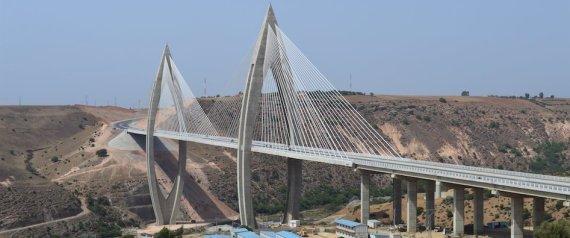 pont-maroc-10072016.jpg
