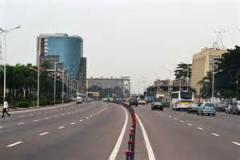 Boulevard du 30 Juin.jpg