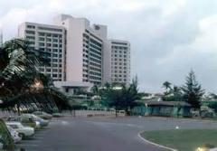 Grand Hotel de Kinshasa.jpg