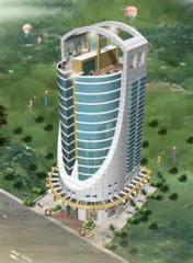 Icon Tower Kinshasa.jpg