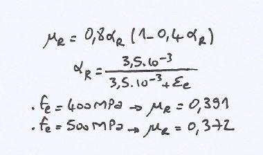 REDUITT.JPG.4c23310d81a11f87cc0ef208d751bb0c.JPG
