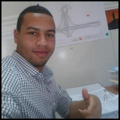 Arafi