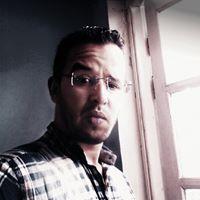 Ayoub Benali