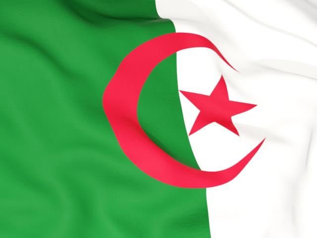 algeria_640.png