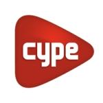cype logo.jpg