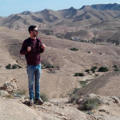 Hamdi Ben Taher