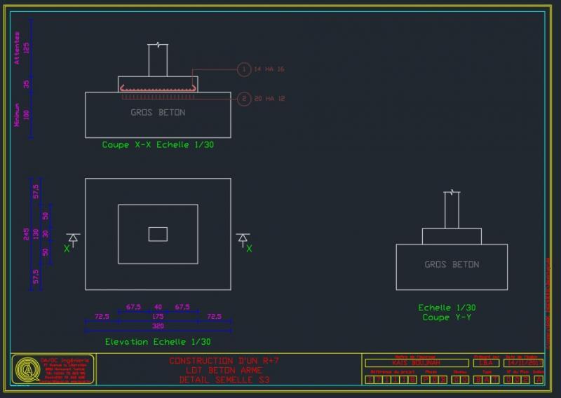XLCAD18.01.jpg