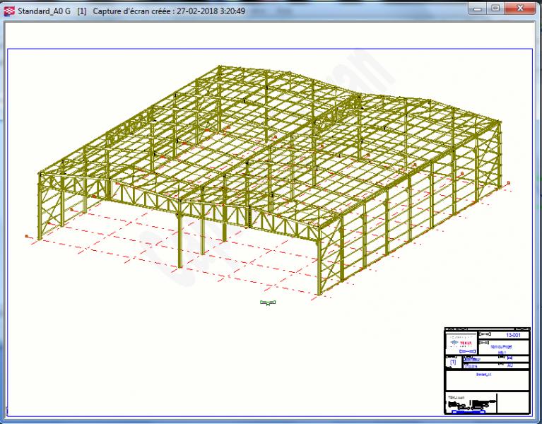 Capture 3D_Atelier.png