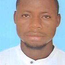 Kone Souleymane