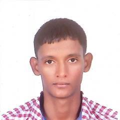 Abdelkrim Benmalek