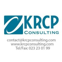 KRCP Consulting