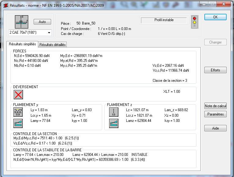 5ad50f7a6af7a_Profilinstable-2CAE.png.1bc8242ccab4ff89188d4642042badb0.png