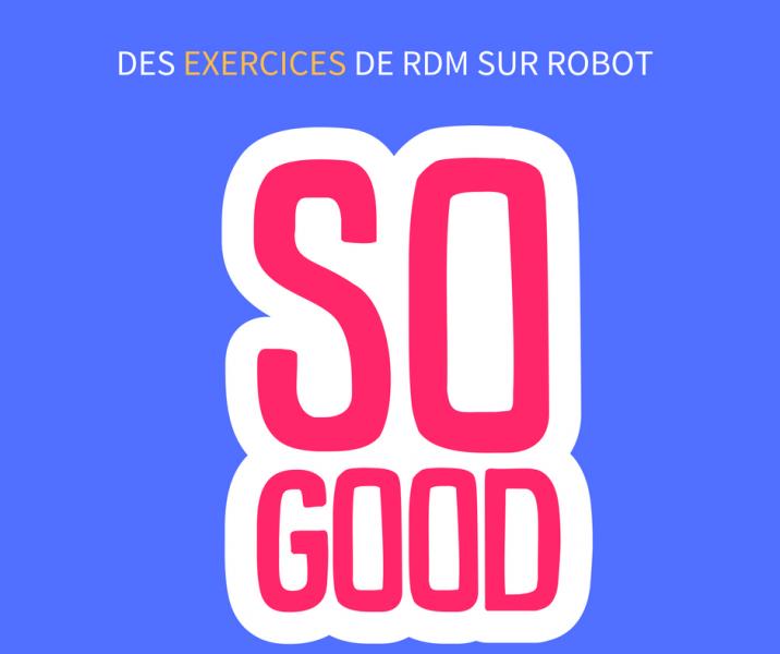 exercices de rdm sur robot.png