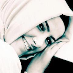 Eyat Alrahman Sallemi