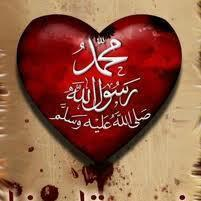 Houssam Farissi