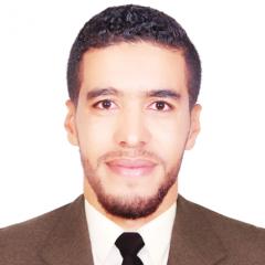 Othmane ZOUHAIDI