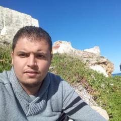 Mohamed Hbib Chraiet