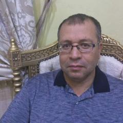 Mohsen Mejri