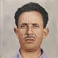 Larbi Benmhidi