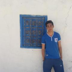 Mohamed Aâziz