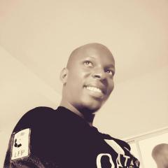 Abdoulaye Diall