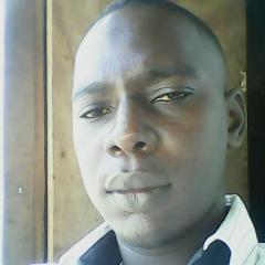 Ibrahima Cissoko
