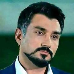Karim Oran