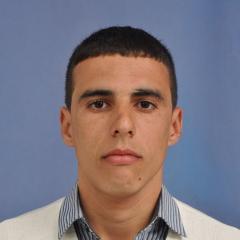 Sayad Mohamed Sayad