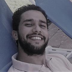 Oussama Abdellaoui