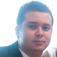 Abboub Abdelhafidh
