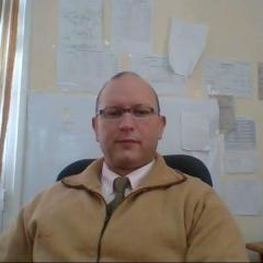 Ouahid Benfrioua