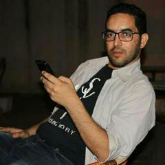 Hatem Ghak