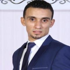 Slim Ghariani
