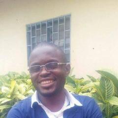 Gwe Patrice Johana