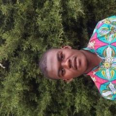 Fabrice junior Njomeni