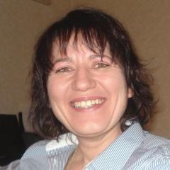 Christelle Duwer