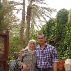 Firas Ghali