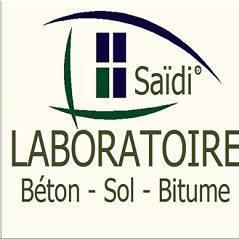 Laboratoire Saïdi