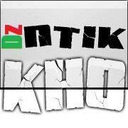 NTik Kho