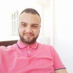 Hamza Benjemaa