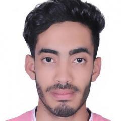 mohammed zitouni